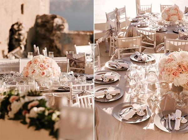 glamorous-summer-wedding-santorini-pastel-hues_16A