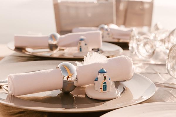 glamorous-summer-wedding-santorini-pastel-hues_17