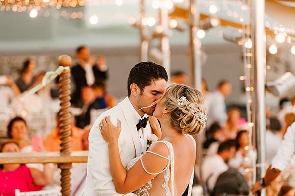 glamorous-summer-wedding-santorini-pastel-hues_22