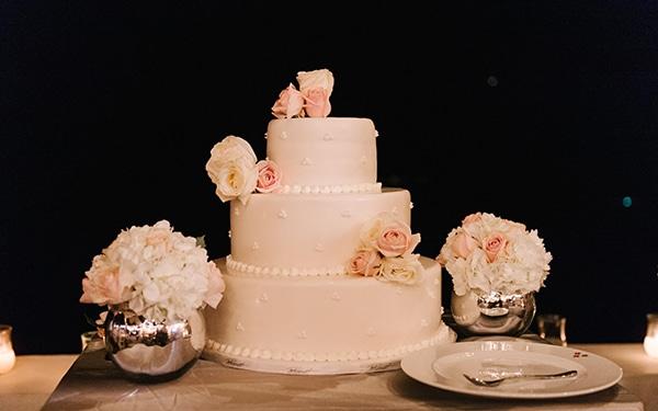 glamorous-summer-wedding-santorini-pastel-hues_23