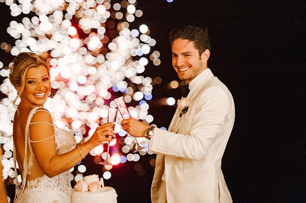 glamorous-summer-wedding-santorini-pastel-hues_24