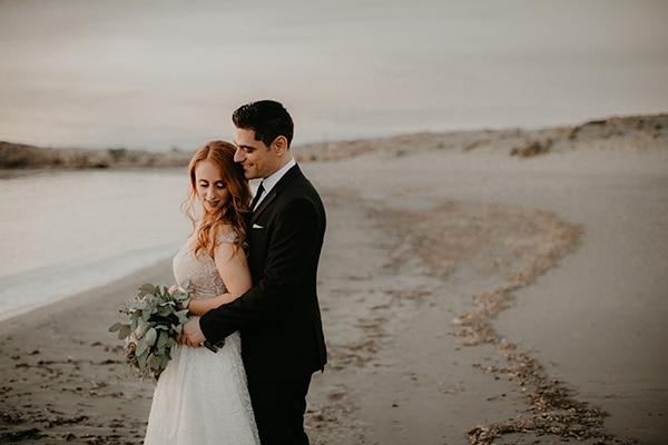 Karamanos Wedding Photography