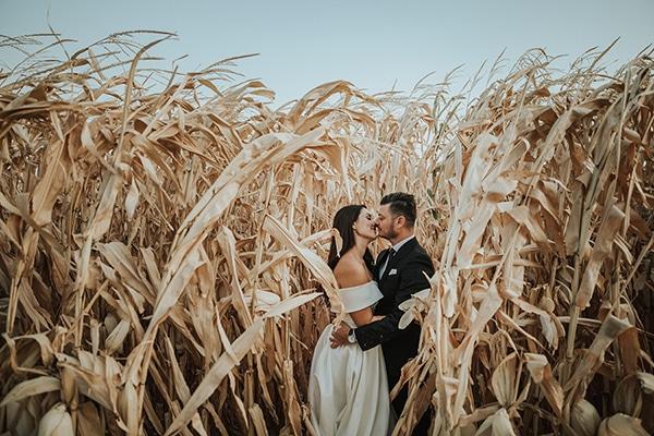 Γάμοι στη Λάρισα