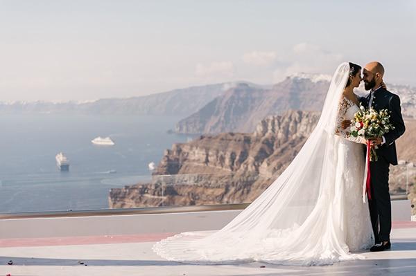 montern-elegant-wedding-santorini-inspiring-wedding-decoration-ideas_01