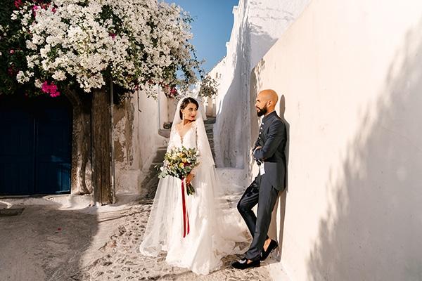 montern-elegant-wedding-santorini-inspiring-wedding-decoration-ideas_02