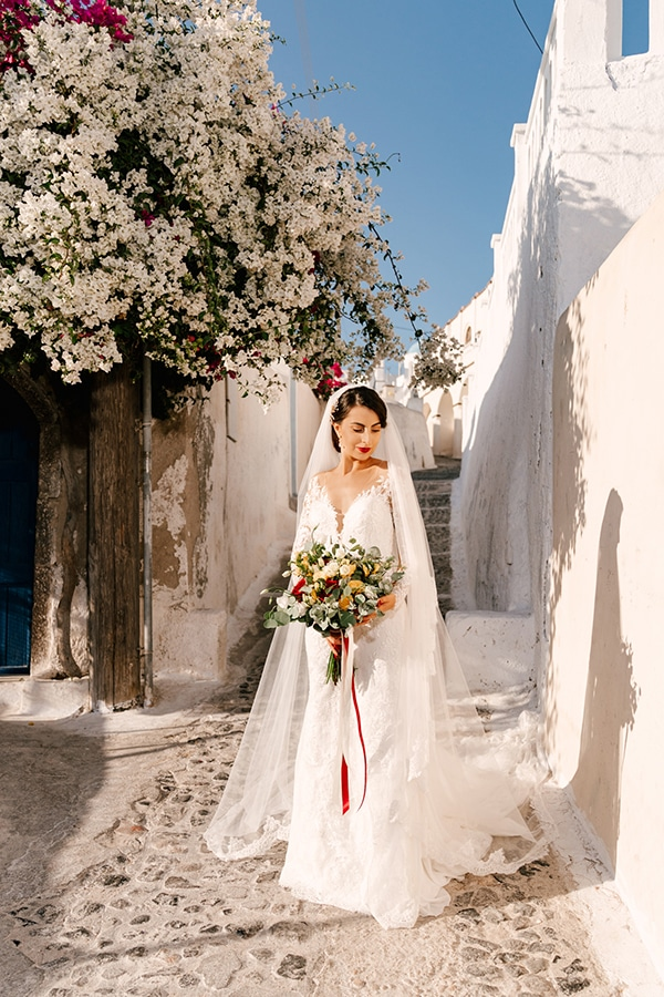 montern-elegant-wedding-santorini-inspiring-wedding-decoration-ideas_03x