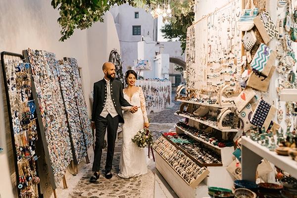 montern-elegant-wedding-santorini-inspiring-wedding-decoration-ideas_04