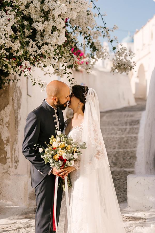 montern-elegant-wedding-santorini-inspiring-wedding-decoration-ideas_04x