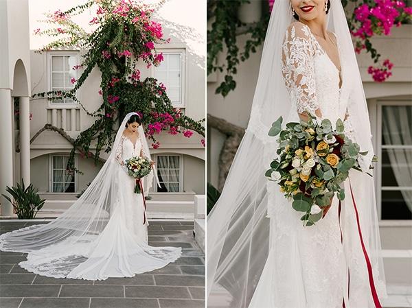 montern-elegant-wedding-santorini-inspiring-wedding-decoration-ideas_05A