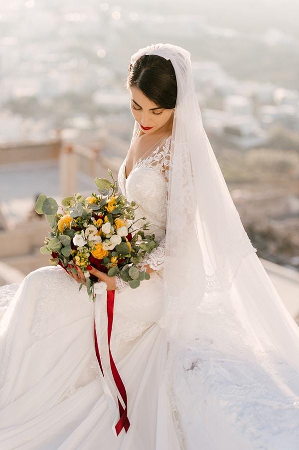 montern-elegant-wedding-santorini-inspiring-wedding-decoration-ideas_06x