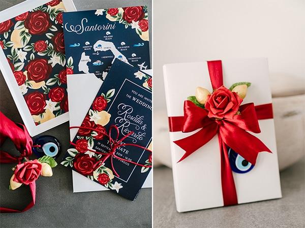 montern-elegant-wedding-santorini-inspiring-wedding-decoration-ideas_07A