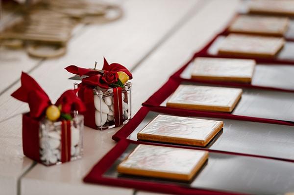montern-elegant-wedding-santorini-inspiring-wedding-decoration-ideas_07x