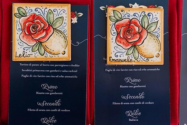 montern-elegant-wedding-santorini-inspiring-wedding-decoration-ideas_08