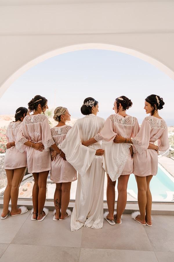 montern-elegant-wedding-santorini-inspiring-wedding-decoration-ideas_08x