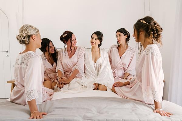 montern-elegant-wedding-santorini-inspiring-wedding-decoration-ideas_09