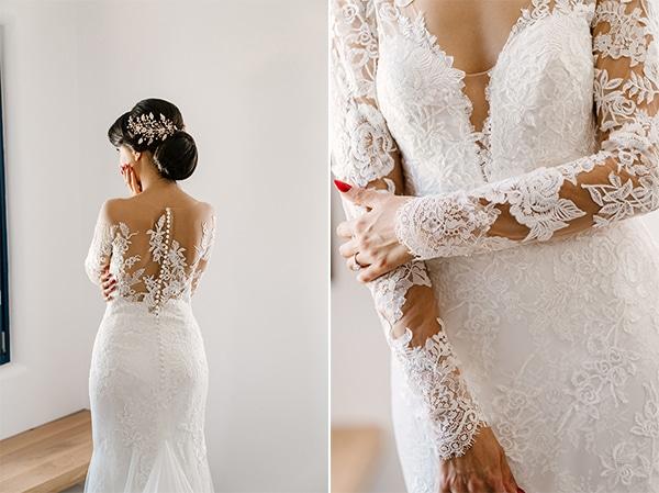 montern-elegant-wedding-santorini-inspiring-wedding-decoration-ideas_10A