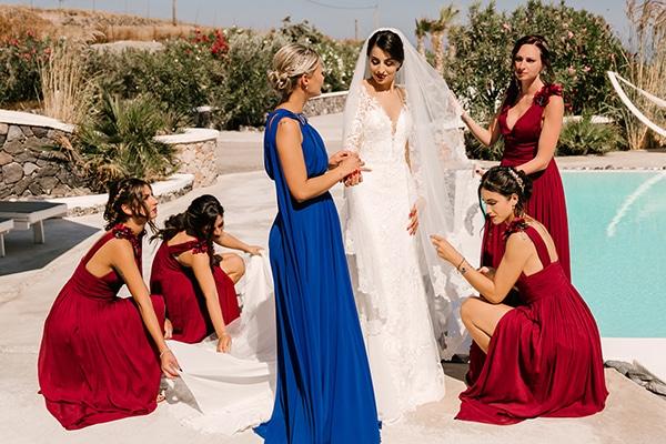 montern-elegant-wedding-santorini-inspiring-wedding-decoration-ideas_11