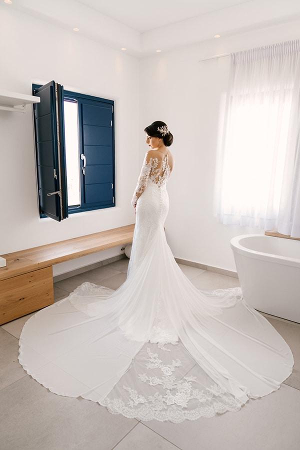 montern-elegant-wedding-santorini-inspiring-wedding-decoration-ideas_11x