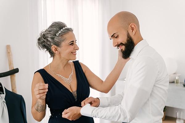 montern-elegant-wedding-santorini-inspiring-wedding-decoration-ideas_13