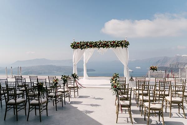 montern-elegant-wedding-santorini-inspiring-wedding-decoration-ideas_15