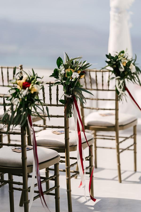 montern-elegant-wedding-santorini-inspiring-wedding-decoration-ideas_16