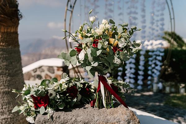 montern-elegant-wedding-santorini-inspiring-wedding-decoration-ideas_16x
