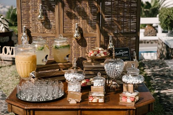montern-elegant-wedding-santorini-inspiring-wedding-decoration-ideas_17