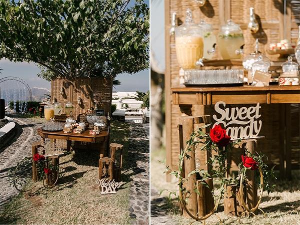 montern-elegant-wedding-santorini-inspiring-wedding-decoration-ideas_17A