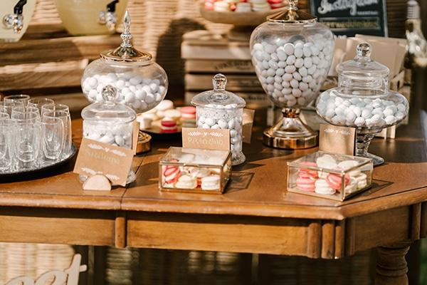montern-elegant-wedding-santorini-inspiring-wedding-decoration-ideas_19
