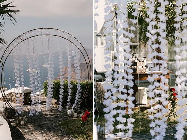 montern-elegant-wedding-santorini-inspiring-wedding-decoration-ideas_21A