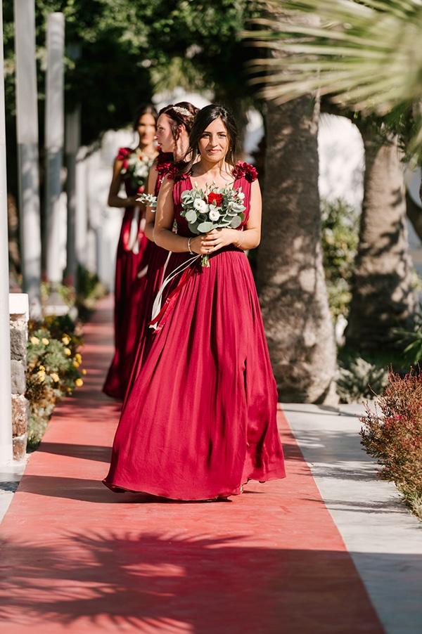 montern-elegant-wedding-santorini-inspiring-wedding-decoration-ideas_23
