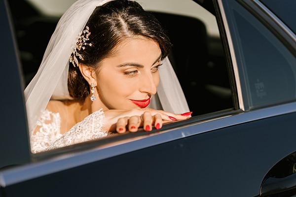 montern-elegant-wedding-santorini-inspiring-wedding-decoration-ideas_23x