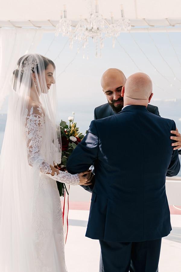 montern-elegant-wedding-santorini-inspiring-wedding-decoration-ideas_25