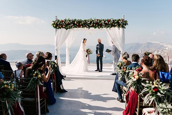 montern-elegant-wedding-santorini-inspiring-wedding-decoration-ideas_26