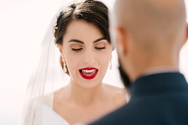montern-elegant-wedding-santorini-inspiring-wedding-decoration-ideas_28