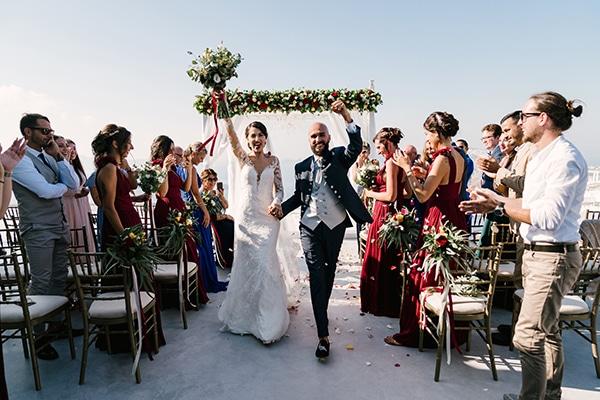 montern-elegant-wedding-santorini-inspiring-wedding-decoration-ideas_30