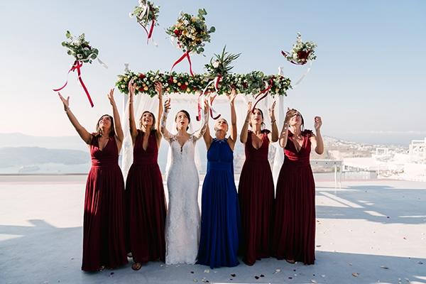 montern-elegant-wedding-santorini-inspiring-wedding-decoration-ideas_31