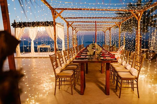 montern-elegant-wedding-santorini-inspiring-wedding-decoration-ideas_34