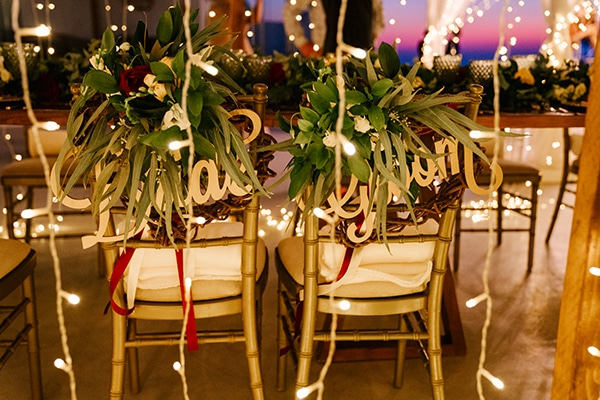 montern-elegant-wedding-santorini-inspiring-wedding-decoration-ideas_35