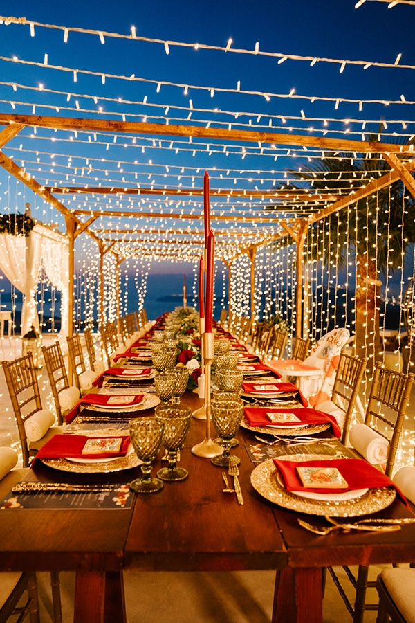 montern-elegant-wedding-santorini-inspiring-wedding-decoration-ideas_36