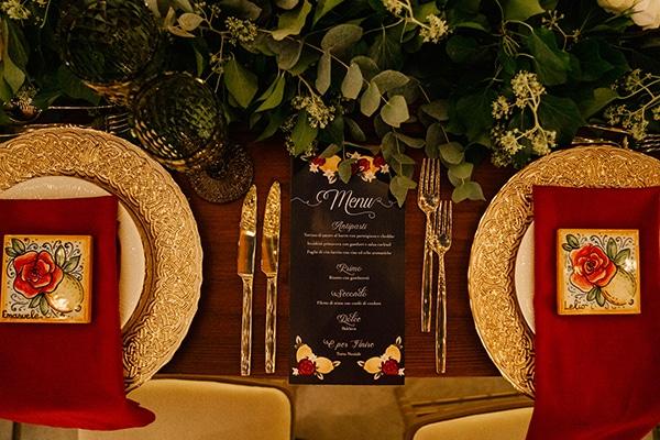montern-elegant-wedding-santorini-inspiring-wedding-decoration-ideas_37