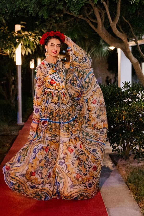 montern-elegant-wedding-santorini-inspiring-wedding-decoration-ideas_41x