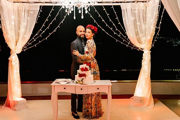 montern-elegant-wedding-santorini-inspiring-wedding-decoration-ideas_42
