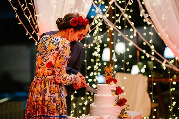montern-elegant-wedding-santorini-inspiring-wedding-decoration-ideas_45