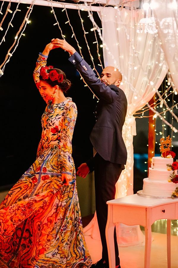 montern-elegant-wedding-santorini-inspiring-wedding-decoration-ideas_46