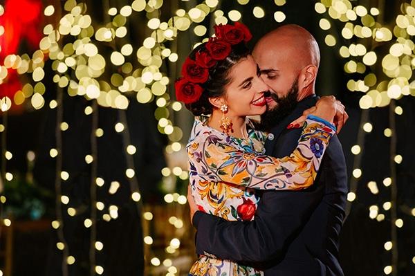 montern-elegant-wedding-santorini-inspiring-wedding-decoration-ideas_47