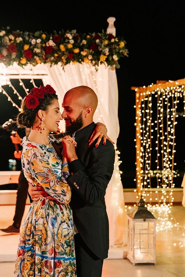 montern-elegant-wedding-santorini-inspiring-wedding-decoration-ideas_48x