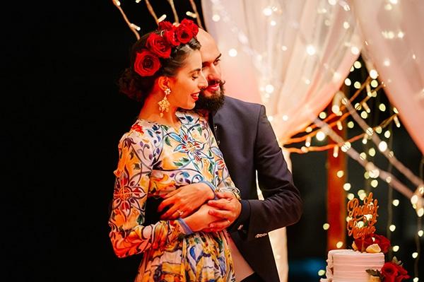 montern-elegant-wedding-santorini-inspiring-wedding-decoration-ideas_49
