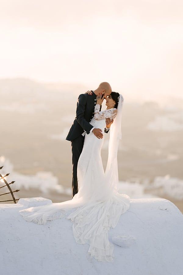 montern-elegant-wedding-santorini-inspiring-wedding-decoration-ideas_52