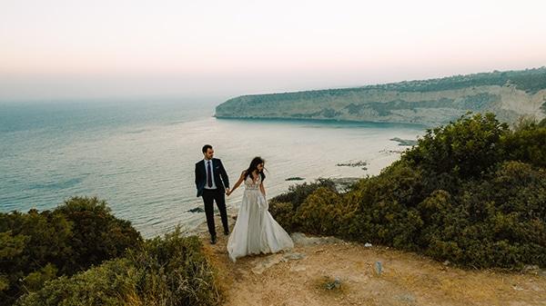 romantic-fall-wedding-nicosia-llilac-touches_01